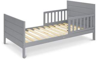 DaVinci Modena Toddler Panel Bed