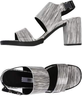 FOOTWEAR - Sandals on YOOX.COM Miista b8sNn7bz