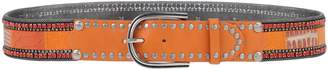 Nanni Belts - Item 46546278