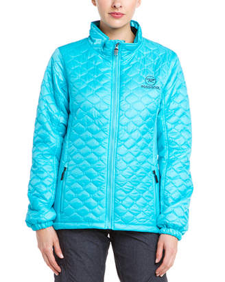 Rossignol Mythic Quilted Jacket