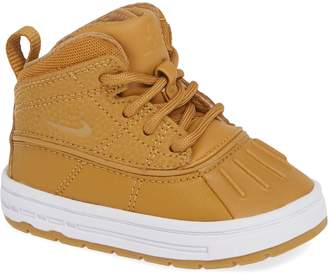 Nike 'Woodside 2 High' Boot