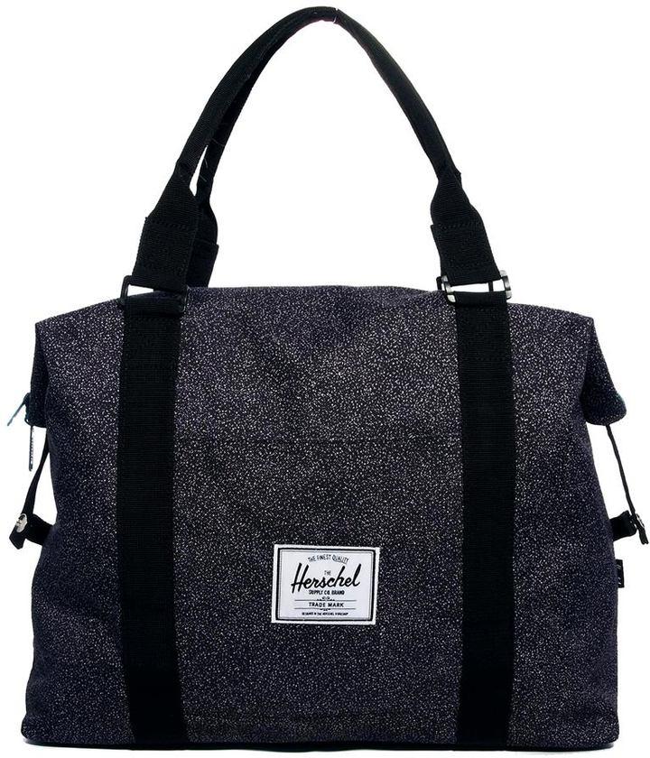 Herschel Strand Holdall - Blue