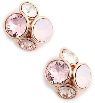 Ted Baker 'Lynda' Stud Earrings