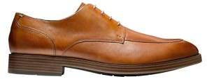 Cole Haan Henry Grand Split Toe Oxfords