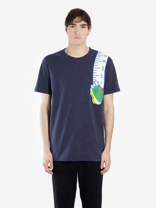 Henrik Vibskov T-shirts