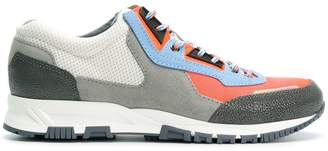 Lanvin casual running sneakers