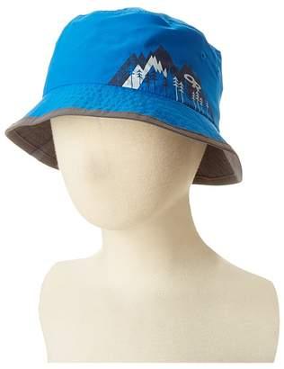 Outdoor Research Solstice Bucket Bucket Caps