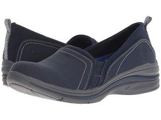Dr. Scholl's Windup Women's Shoes