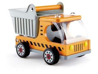 Hape ELC 'Hape' Dumper Truck - E3013