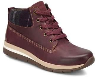 bionica Tuscon Boots