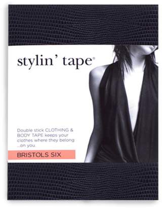 Reformation Nippies Stylin' Tape