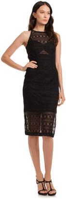 Trina Turk CHER DRESS