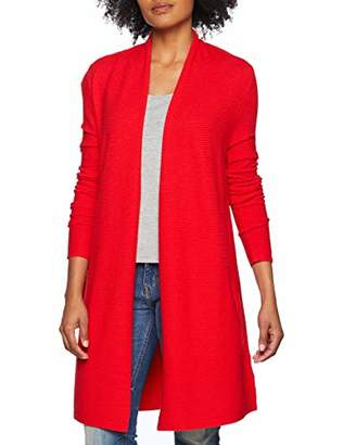 Comma Women's 81.809.64.2089 Cardigan