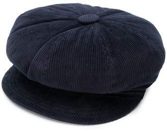 DSQUARED2 corduroy hat