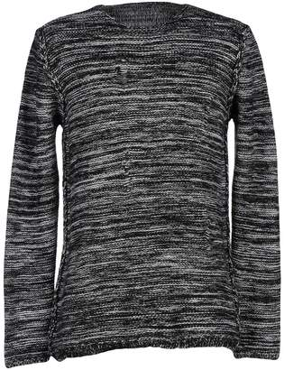 Imperial Star Sweaters - Item 39630548JJ