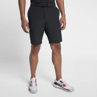 Flex Men's Slim-Fit Golf Shorts