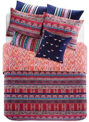 Josie Katina Comforter Mini Set