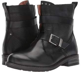 Eric Michael Mel Women's Shoes