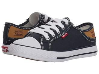 Levi's Shoes Stan Buck (Toddler/Little Kid/Big Kid)