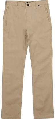 Hurley Icon Pant - Men's
