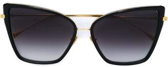Dita Eyewear The Sunbird sunglasses