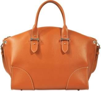 Alexander McQueen LEGEND BAG $1,462 thestylecure.com
