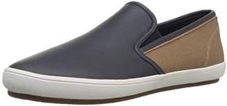 Aldo Men's Haelasien-r Fashion Sneaker