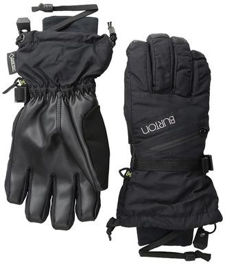 Burton WMS GORE-TEX® Glove $69.95 thestylecure.com