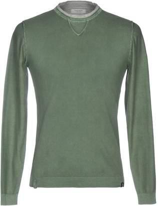 Fred Mello Sweaters - Item 39844506LL