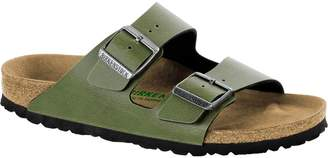 Birkenstock Arizona Vegan Sandal - Men's