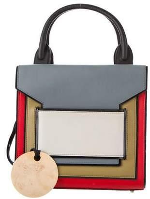 Pierre Hardy Jane Tote Bag