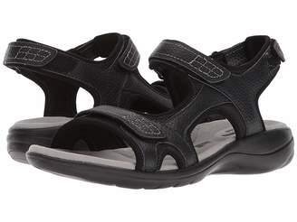 2b03b4a91e1 Clarks Women s Sandals - ShopStyle