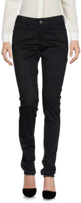 GUESS Casual pants - Item 13187737FV