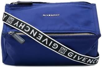 Givenchy Pandora tote