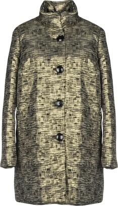 RRD Down jackets - Item 41822210EU