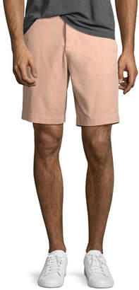 DL1961 DL 1961 Men's Jake Chino Shorts