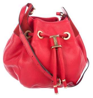 LK Bennett Sarah Duffle Bag