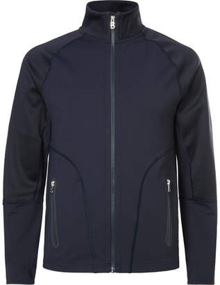 Bogner Marius Mid-Layer Ski Jacket