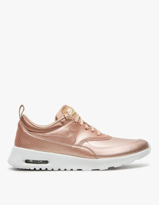 Nike Air Max Thea $115 thestylecure.com
