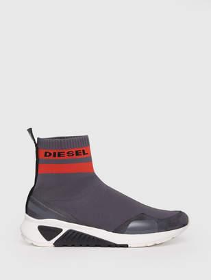 Diesel Sneakers P1755 - Grey - 40