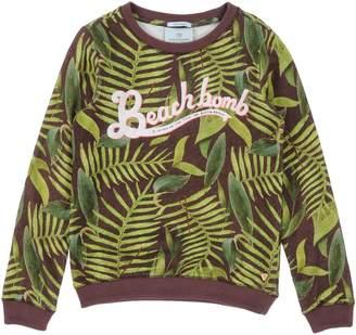 Scotch & Soda Sweatshirts - Item 37947060OK
