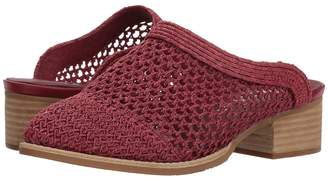 Sbicca Vision Women's Clog Shoes