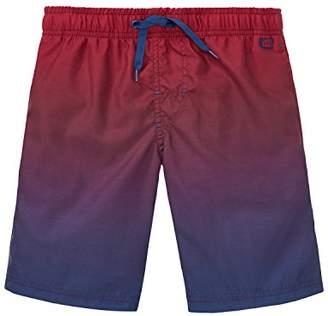 Schiesser Boy's Swimshorts Swim Shorts