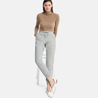 Uniqlo Women's Wind Proof Fleece Pants