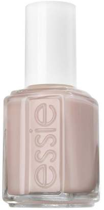 Essie Nail Polish In Topless Barefoot