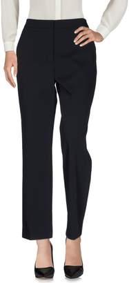 Designers Remix CHARLOTTE ESKILDSEN Casual pants - Item 36903366BK