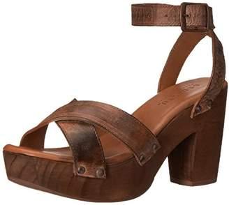 Bed Stu BED:STU Women's Kalah Sandal