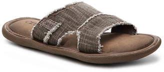 Crevo Baja Slide Sandal - Men's