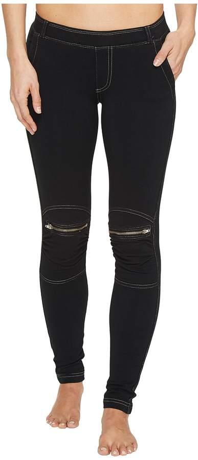 Hard Tail - Street Wear Pants Women's Workout