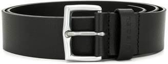 Diesel Wallet and belt set
